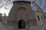 Konya Ince Minare Medrese Museum 2010 2920.jpg
