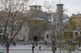 Konya Ince Minare Medrese Museum 2010 2922.jpg