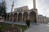 Konya At or near Mevlana Museum 2010 2544.jpg
