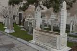Konya At or near Mevlana Museum 2010 2598.jpg