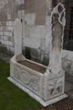 Konya At or near Mevlana Museum 2010 2599.jpg