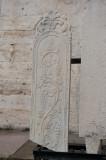 Konya At or near Mevlana Museum 2010 2605.jpg