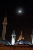 Konya At or near Mevlana Museum 2010 2954.jpg