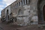 Konya 2010 2277.jpg