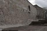 Konya 2010 2278.jpg