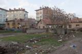 Konya 2010 2509.jpg
