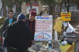 Konya 2010 2526.jpg