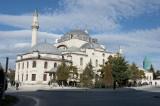 Konya 2010 2766.jpg
