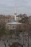 Konya 2010 2785.jpg
