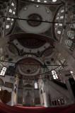 Konya 2010 2799.jpg