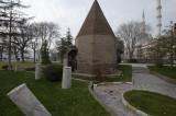 Konya 2010 2831.jpg
