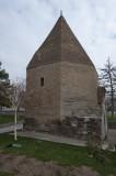 Konya 2010 2834.jpg