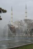 Konya 2010 2840.jpg