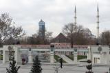 Konya 2010 2846.jpg