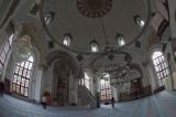 Konya 2010 2938.jpg