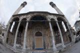 Konya 2010 2942.jpg