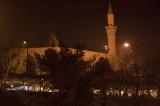 Konya 2010 2972.jpg