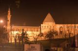 Konya 2010 2988.jpg