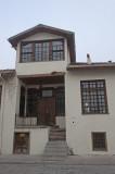 Konya 2010 3007.jpg