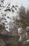 Konya 2010 3010.jpg