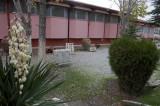 Karaman 2010 2141.jpg