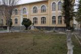 Karaman 2010 2051.jpg