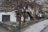 Karaman 2010 2053.jpg