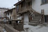 Karaman 2010 2056.jpg