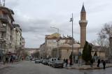 Karaman 2010 2163.jpg