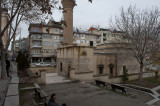 Karaman 2010 2164.jpg