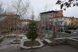 Karaman 2010 2166.jpg