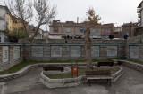 Karaman 2010 2168.jpg