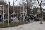 Karaman 2010 2171.jpg