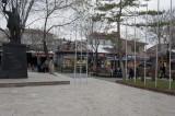 Karaman 2010 2174.jpg