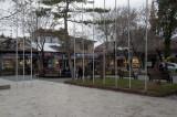 Karaman 2010 2175.jpg