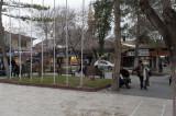 Karaman 2010 2176.jpg