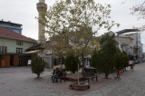 Karaman 2010 2178.jpg