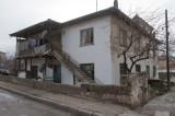 Karaman 2010 2201.jpg