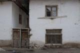 Karaman 2010 2213.jpg