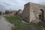 Karaman 2010 2223.jpg