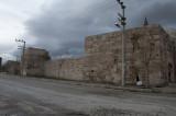 Karaman 2010 2224.jpg