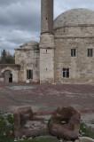 Karaman 2010 2231.jpg