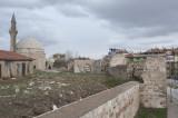 Karaman 2010 2234.jpg