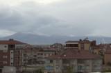 Karaman 2010 2237.jpg