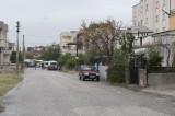 Osmaniye 2010 1901.jpg