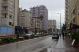 Osmaniye 2010 1935.jpg