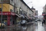 Adana 2010 1620.jpg