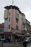 Adana 2010 1621.jpg