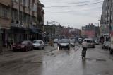 Adana 2010 1624.jpg