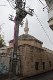 Adana 2010 1625.jpg